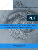 AadhaarTechnologyArchitecture_March2014.pdf