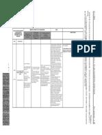 DPR 19-16 Tabella A.pdf