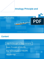 6.WPO-12 HSUPA Principleand Plan-45