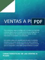 VENTAS-A-PLAZO (222222).pptx