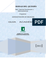 Marketing_internacional.pdf