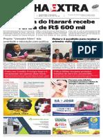 Folha Extra 1797
