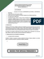 GFPI-F-019 Formato Guia de Aprendizaje # 3