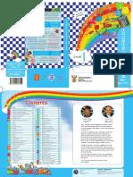 Numgr1 eng low res.pdf