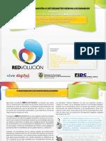 UNIDAD 1 SESION 1-ESTUDIANTES.pdf