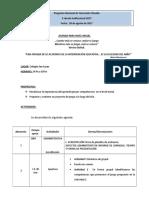 Agenda TERCER Círculo 2017 (1)