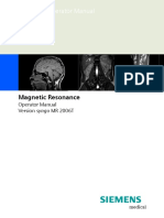 syngoMR.pdf