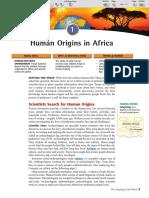 1.1-Human Origins in Africa (1).pdf
