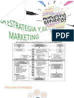 Estrategia y Mkt