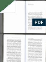 Eagleton. O pos-estruturalismo.pdf