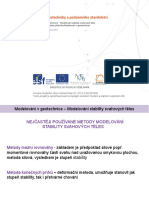 012-modelovani-stability-svahovych-teles.pdf