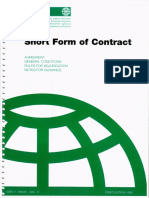 267998883-01-FIDIC-Edisi-1999-Short-Form-of-Contract-Green-Book.pdf