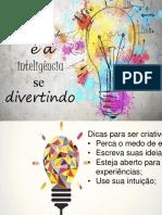criatividade.pptx