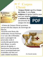 corpus christi 2.pptx