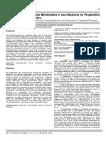 2010 - SAMPAIO.pdf