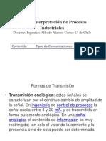 Clase 6 Interpretación Procesos 2017