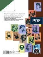 Vocabulário Contemporâneo de Psicanálise - Zimerman.pdf