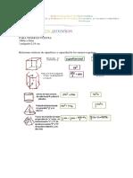 GUIA -volumen de cuerpos regulares..pdf