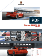 911 GT3 RS - Catalogue.pdf