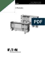 XION Analog Modules MN05002011Z-EN_2011-10.pdf