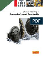 Landing pdf practices and gear aircraft design principles