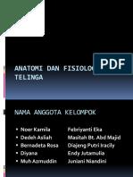 136206148 Anatomi Dan Fisiologi Telinga 2