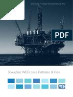 WEG Slucões para Petroleo e Gás_Catálogo em Português.pdf