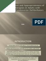 CKD ICD
