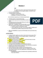 Resumen de INTRODUCCION A LA FILOSOFIA ABOGACIA SIGLO 21