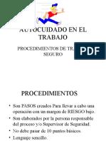 AUTOCUIDADO EN EL TRABAJO.ppt