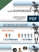ppt-OSTEOPOROSIS.pptx