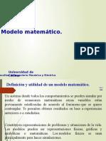 1 Diseño de Control PID