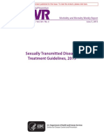 MMWR CDC GUIDELINE  STD.pdf