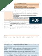 Formato de Diseno de Aprendizaje Version Final-1