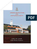 IMA_144_TGC_JOINING_INSTRS_20_JUN17.pdf