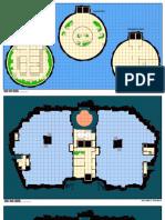 Traveller - Classic - Game 03 - Azhanti High Lightning - Deck Plans.pdf