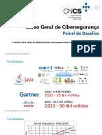 painel_desafios-1