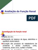 09-Avaliação+da+Função+Renal