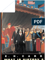 Edward Hallett Carr What is History-.pdf