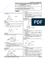 guia de geometria y trigonometria