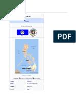 Davao Del Sur