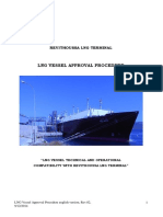 LNG-VESSEL-APPROVAL-PROCEDURE-_DESFA-LNG-TERMINAL-rev.2_-2015-1.pdf