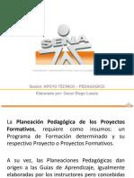 Proyecto Formativo1