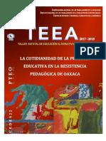 TEEA 2017-2018.pdf