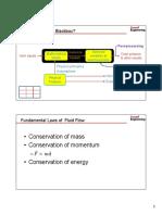 Handout_4.1_Fluids_Big_Ideas_WithoutNotes.pdf