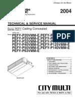 PEFY-P-VMM-E_SM