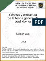 Kicillof - Lord Keynes (Tesis Doc 2005).pdf