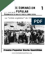 Gilly - La anomalia argentina (1990).pdf