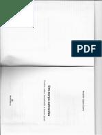 166076717-3-Livro-Um-Corpo-Estranho-Guacira-Lopes-Louro.pdf