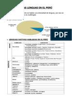 LAS_LENGUAS_EN_EL_PERU (1) (1).pdf